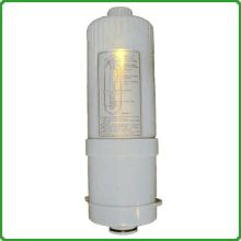 biostone water filter, jupiter water ionizer filter, ionizer water filter