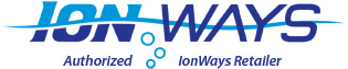 Ionways