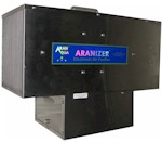 Air Purification Systems, air purification system, industrial air purification systems